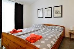 Schlafzimmer_1_foto_fuer_web