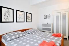 Schlafzimmer_2_foto_fuer_web