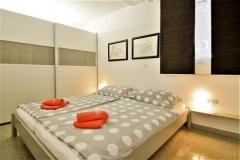 Schlafzimmer_3_foto_fuer_web