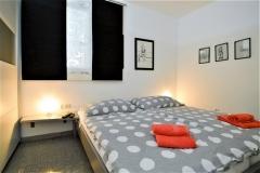 Schlafzimmer_5_foto_fuer_web