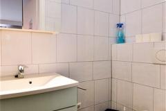 Toilette_foto_fuer_web
