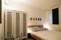 Schlafzimmer_foto_fuer_web